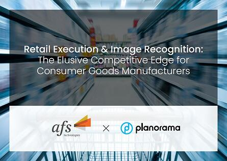 retail-execution-and-image-recognition-white-paper-afs