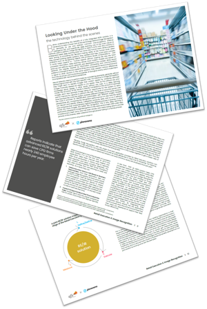 Retail Execution-Image Recognition_AFSxPlanorama